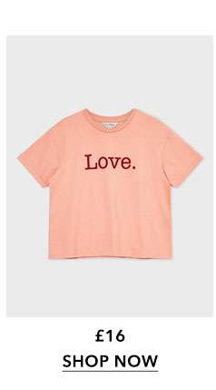 Love Definition T-Shirt