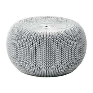 Knit+Single+Seat+-+Elegant+Grey.png?w=300&fm=jpg&q=80?fm=jpg&q=85&w=300