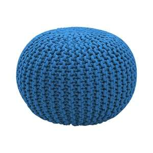 Moana_Knitted_Pouffe-Turquoise.png?w=300&fm=jpg&q=80?fm=jpg&q=85&w=300