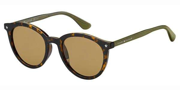 Tommy Hilfiger TH 1551/S