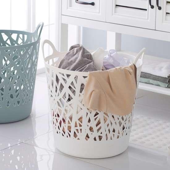 Layla_Laundry_Basket-lifestyle2.jpeg?fm=jpg&q=85&w=300
