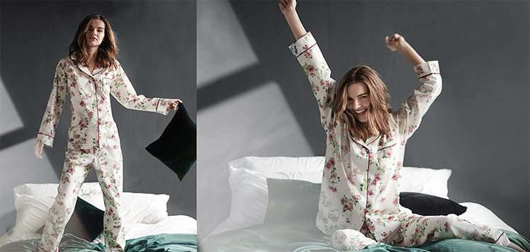 BedHead Pajamas & More Fun Sleepwear