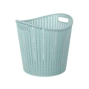 Alice_Laundry_Basket-Blue.png?w=300&fm=jpg&q=80?fm=jpg&q=85&w=300