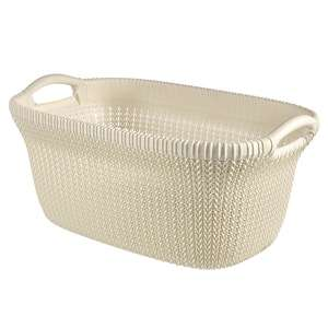 Curver+-+Knit+Laundry+Basket+-+White.png?w=300&fm=jpg&q=80?fm=jpg&q=85&w=300
