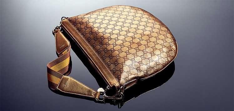 Vintage Gucci & More
