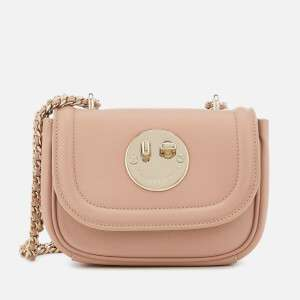 Hill & Friends Women's Happy Tweency Bag - Cookie Dough