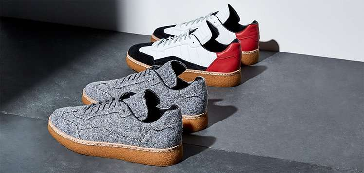 Alexander Wang & More Designer Shoes