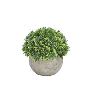 Faux_Boxwood_Tree.png?fm=jpg&q=85&w=300