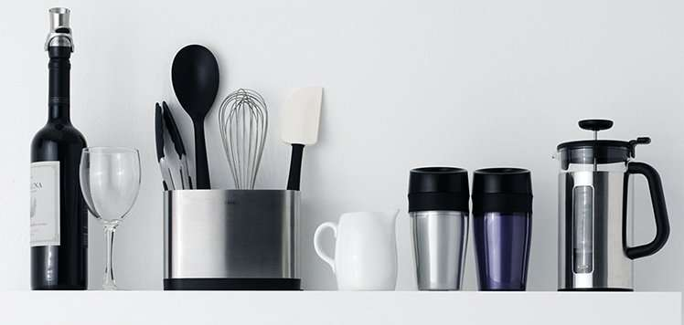 OXO Cooking & Gadgets