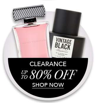 Shop Clearance up to 80% Off