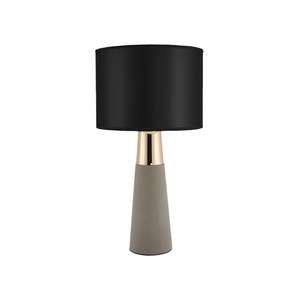 Evelyn_Table_Lamp-Brass-Lightsoff.png?fm=jpg&q=85&w=300