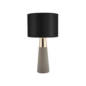 Evelyn_Table_Lamp-Brass-Lightsoff.png?w=300&fm=jpg&q=80?fm=jpg&q=85&w=300