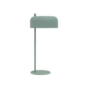 Bridget_Table_Lamp-Green-Front.png?w=300&fm=jpg&q=80?fm=jpg&q=85&w=300