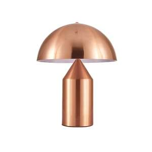 Madison_Table_Lamp-Copper.png?w=300&fm=jpg&q=80?fm=jpg&q=85&w=300