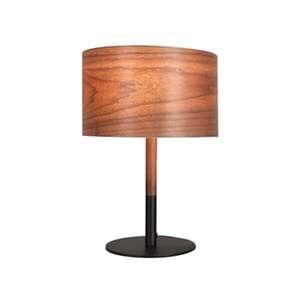 Alexa_Table_Lamp.png?w=300&fm=jpg&q=80?fm=jpg&q=85&w=300