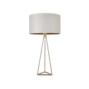 Zoey_Table_Lamp-Brass.png?w=300&fm=jpg&q=80?fm=jpg&q=85&w=300