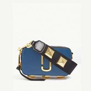 MARC JACOBS - Snap shot bag