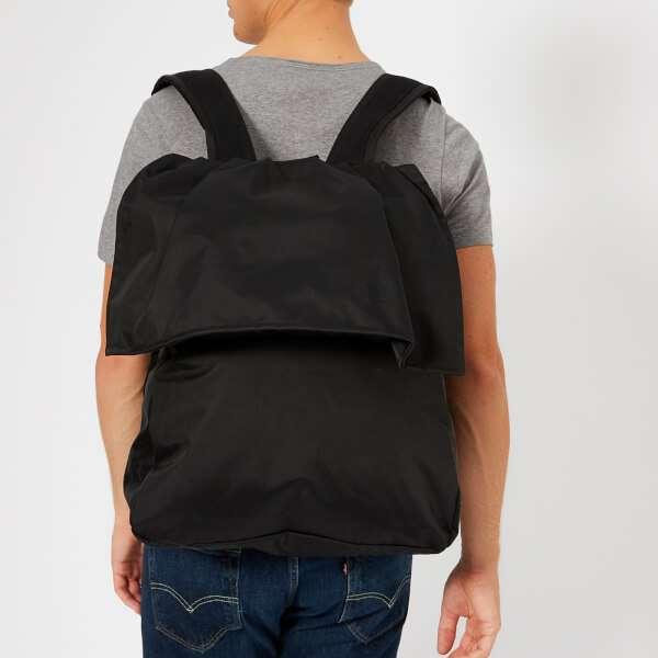 Eastpak x Raf Simons RS Backpack - Black Refined