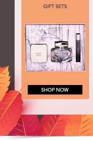 Shop Gift Sets Specials collection