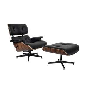 Eames-Black-Lounge+Chair+and+Ottoman-45.png?fm=jpg&q=85&w=300