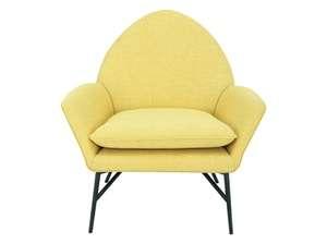 LAVINDA-Yellow-Front.png?w=300&fm=jpg&q=80?fm=jpg&q=85&w=300