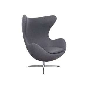 Egg-Chair-Dark-Grey-angle.png?w=300&fm=jpg&q=80?fm=jpg&q=85&w=300