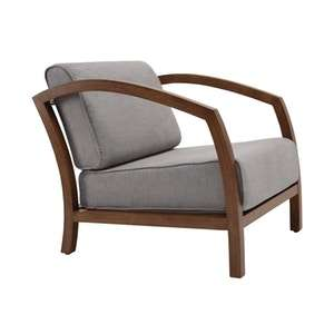 Velda-lounge-chair-cocoa-dolphin.png?w=300&fm=jpg&q=80?fm=jpg&q=85&w=300