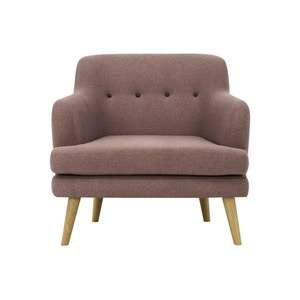 Exelero_armchair-burnt_umber_FRONT.png?w=300&fm=jpg&q=80?fm=jpg&q=85&w=300