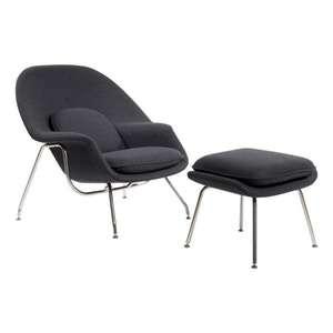 Saarinen-Dark+Grey-Womb+Chair+With+Ottoman-45.png?w=300&fm=jpg&q=80?fm=jpg&q=85&w=300