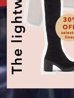 Oakley Cleated Sole Over The Knee Boots