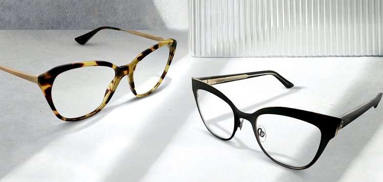 Chloé & More Eyewear