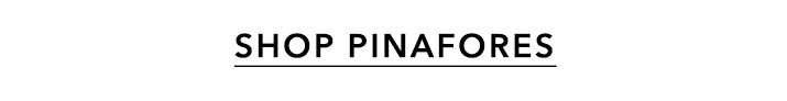 Shop Pinafore