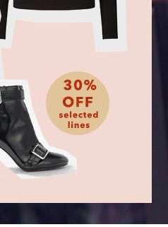 ALYSSA Patent Zip Ankle Boots