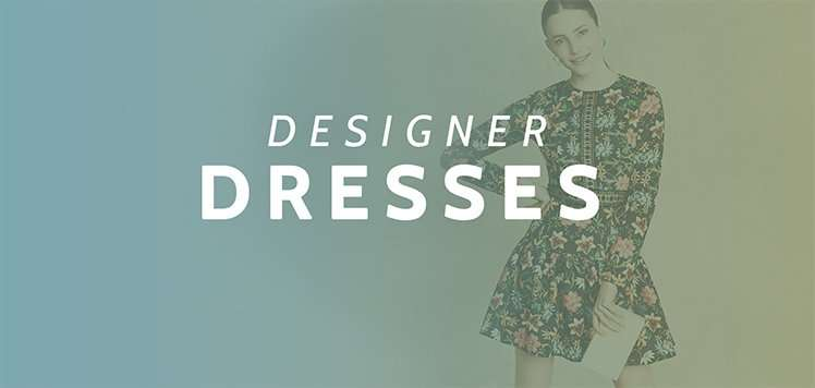 Up to 80% Off Occasion Dresses