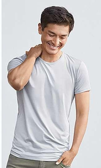 Men's Airism Innerwear