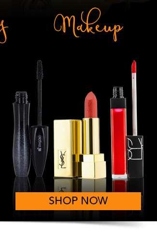 Shop Makeup Specials collection