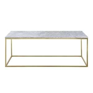 White+Marble+Top+Coffee+Table+-+Front.png?w=300&fm=jpg&q=80?fm=jpg&q=85&w=300
