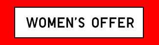 Shop Women's Offer