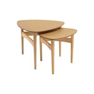 Poet-Occasional-Table-Set-Oak.png?w=300&fm=jpg&q=80?fm=jpg&q=85&w=300