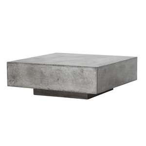 Bohdi-Coffee-Table-0.8_Angle.png?w=300&fm=jpg&q=80?fm=jpg&q=85&w=300