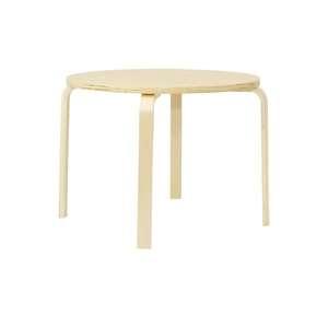 Mizuki-coffee-table.png?w=300&fm=jpg&q=80?fm=jpg&q=85&w=300