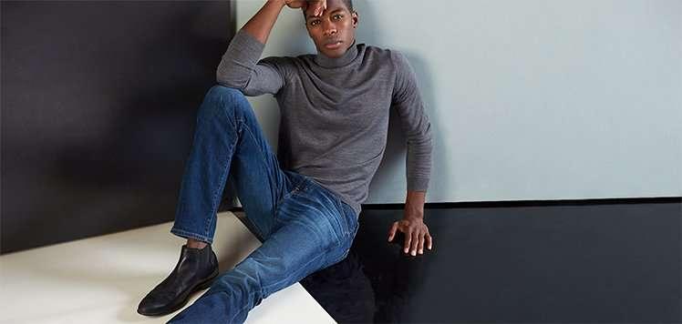 AG Jeans for Men