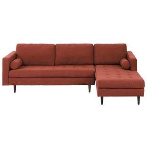 Wyatt_LShape_Sofa-Fabric-Front_Red.png?w=300&fm=jpg&q=80?fm=jpg&q=85&w=300