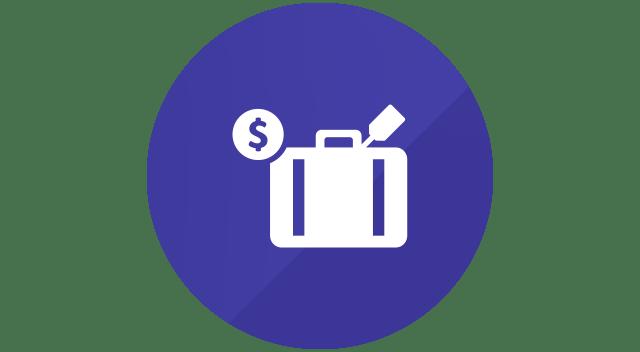 Baggage Savings