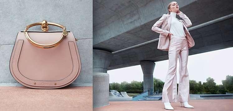 Fashion Forecast: Savile Row Style