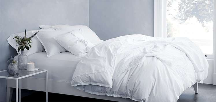 Your Basic Bedding Faves