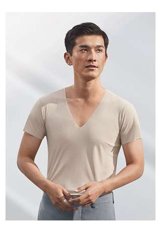 Men's AIRisim Innerwear