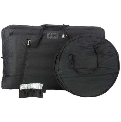 LifeLine Complete Bike & Wheel Bags