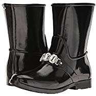 MICHAEL Michael Kors: Leslie Rain Bootie