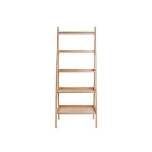 kelsey+ladder.png?w=300&fm=jpg&q=80?fm=jpg&q=85&w=300